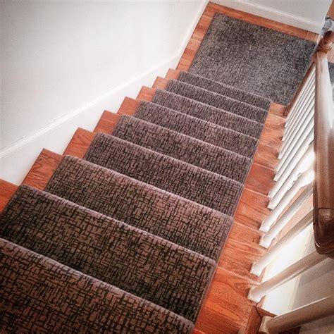 stair tread rug carpet stair treads set of 15 dean skid resistant carpet stair treads runner rug 100 beautiful
