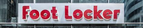 Foot Locker Kitchener by Trabalhar Na Empresa Foot Locker Avalia 231 245 Es De