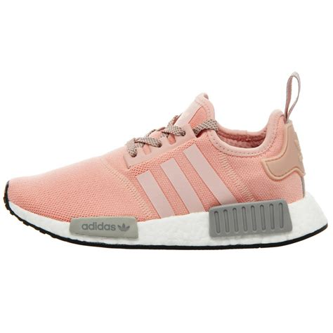 Sepatu Sport Adidas Nmd Human Pink cheap adidas nmd boost high quality air max yeezy boost ua
