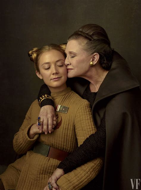 carrie fisher s carrie fisher s autopsy released nothing but