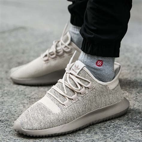 adidas tubular shadow adidas tubular shadow knit quot clear brown quot bb8824 bb8824