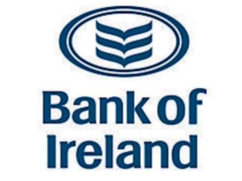 bank of ireland tipperary bank branches come for closing
