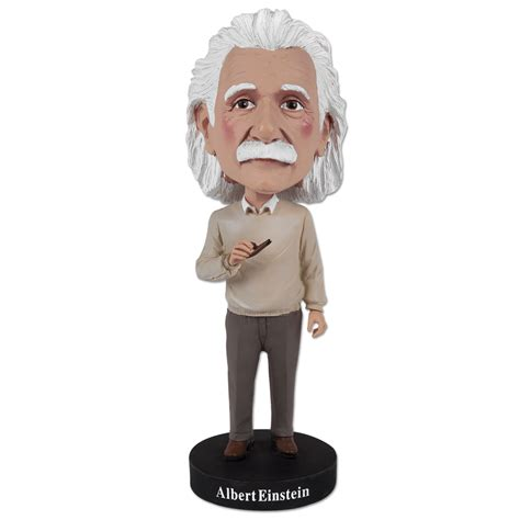 bobblehead einstein bobblehead albert einstein and the museum 2 at