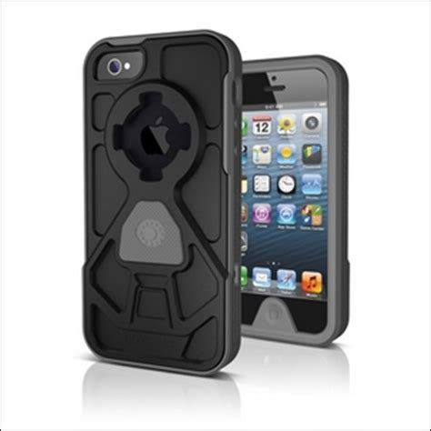 30 cool iphone 5 cases