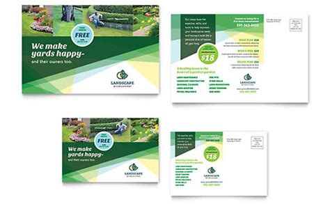 Agriculture Farming Marketing Brochures Flyers Free Agriculture Flyer Templates