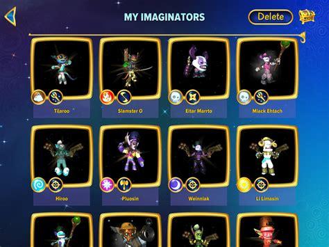 best creator app upcoming skylanders creator app will provide a sea of