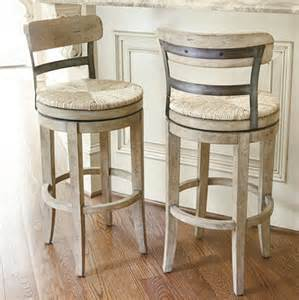 Bar Chairs Design Ideas How To Find The Right Barstools Manufacturers Home Design Ideas