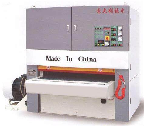 sanding machines for woodwork woodworking sander sanding machine china woodworking