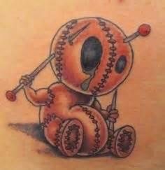 tattoo voodoo expo facebook voodoo doll tattoo tattoos pinterest punk tattoo