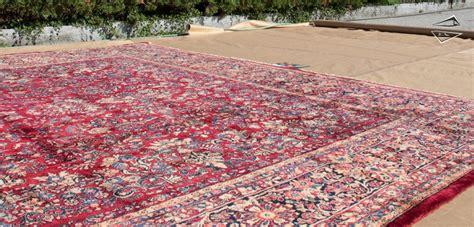 15 x 18 rug square sarouk rug 15 x 18