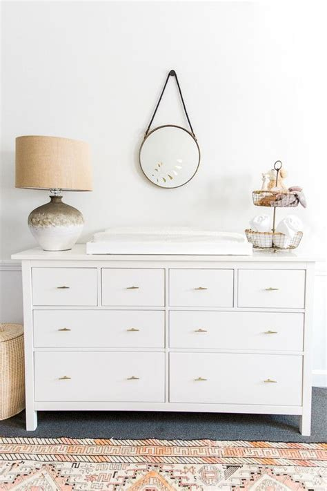 Nursery Dresser Knobs by Best 20 Dresser Knobs Ideas On Painted