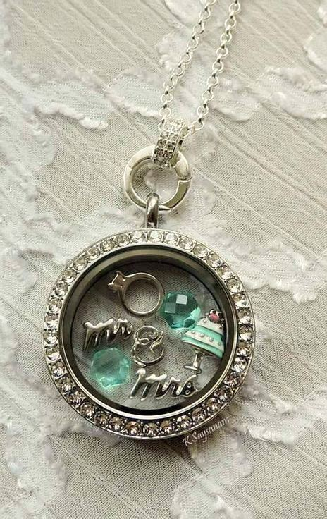 Origami Owl Wedding Locket - 135 best images about bridesmaid gifts bridal