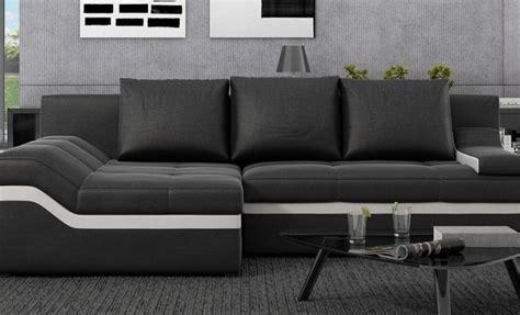 sofa cama grande sof 225 cama incre 237 ble sofas grandes inspiraci 243 n sofas