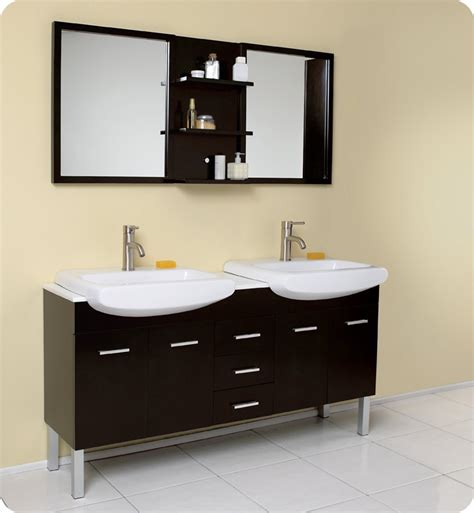 Buy Bathroom Furniture Bathroom Vanities Buy Bathroom Vanity Furniture Cabinets Rgm Distribution