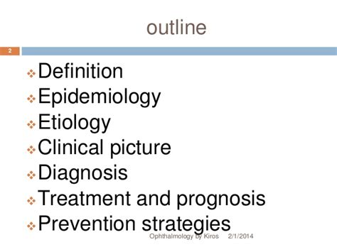 define induction programme define induction period epidemiology 28 images how to streamline your induction programme to