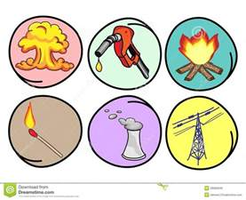 types of energy clipart clipart suggest