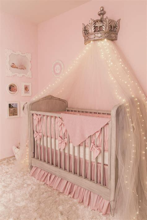 nursery room ballerina princess nursery room project nursery