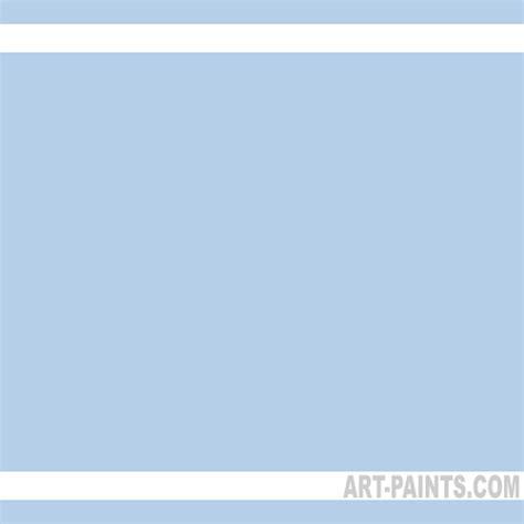 royal blue light schmincke paints 485 royal blue