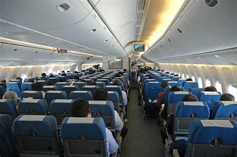 voli interni usa 524 seats on a twinjet hnd itm on all nippon airways 777