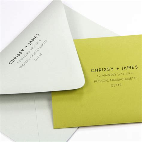 envelopes bulk wholesale invitation wedding envelopes