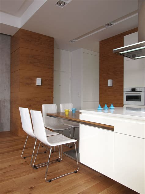 island kitchen chairs white wooden kitchen islands with brown wooden table plus white chairs silver steel legs