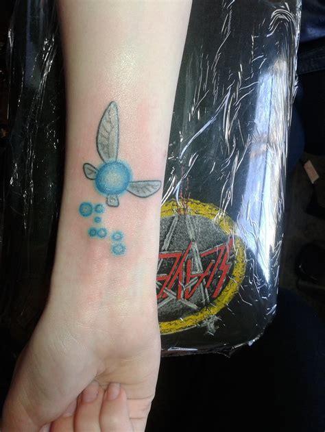 navi tattoo navi by jenny123332 on deviantart