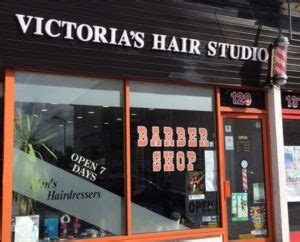 Vanity Hair Birkdale by Hairdressers Sduksearch Student Discounts Uk