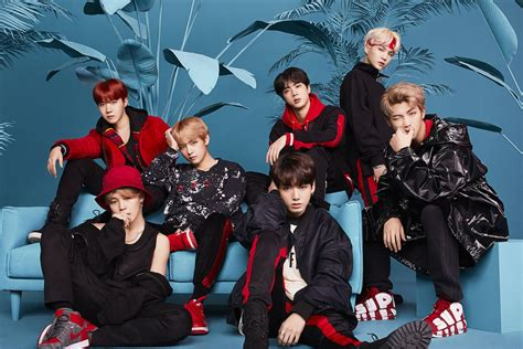 bts discography bts announced new japanese album cancel gaon performance