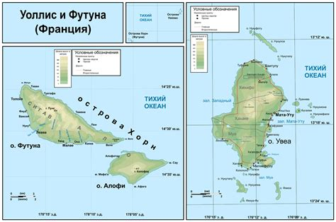 wallis and futuna map maps of wallis and futuna map library maps of the world