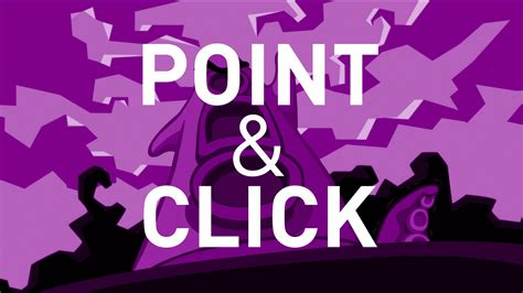 game design toolkit point and click puzzle design game maker s toolkit youtube