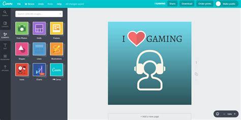 canva youtube logo logo creator canva 28 images free online logo maker