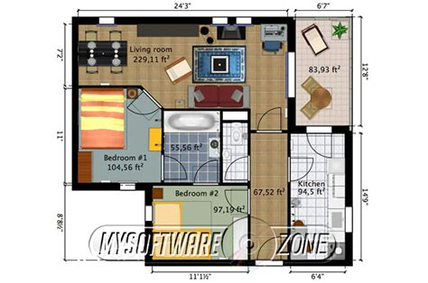 2d home design software for pc 28 images 3d 2d home
