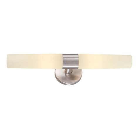 stainless steel bathroom light fixtures inspiration 25 bathroom light fixtures stainless steel