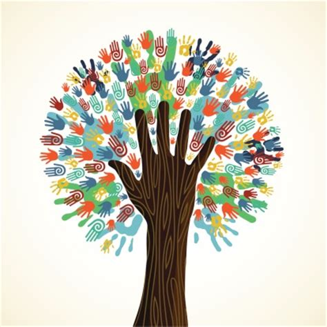 community therapy how can i use my occupational therapy skills to help my
