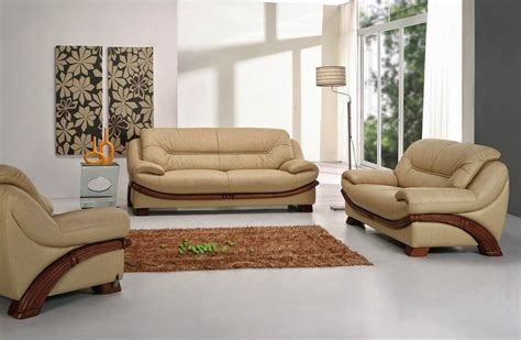 living room exciting sofa set for sale cheap