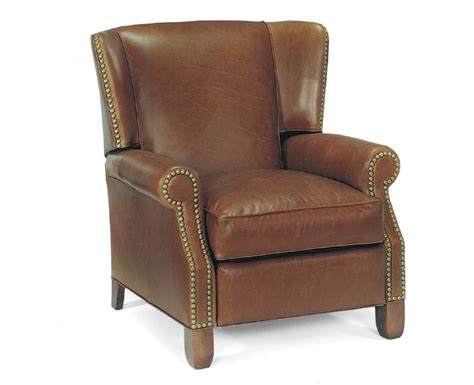 High Quality Leather Recliner Fineleatherfurniture Com