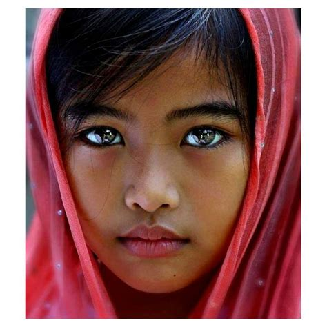 most eye color 31 with the most striking in the world world