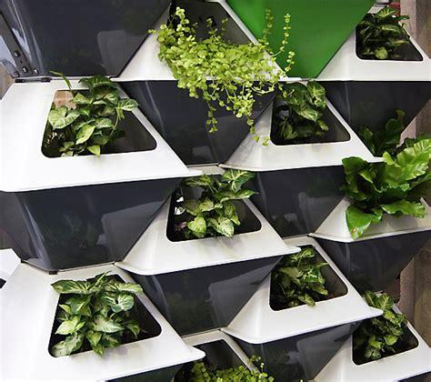 planning vegetable garden design ideas