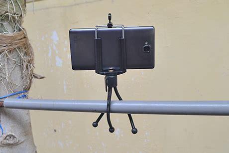 Terlaris Tripod Mini Handphone Kecil Tripot Selfie tripod handphone mini tinggi 10cm