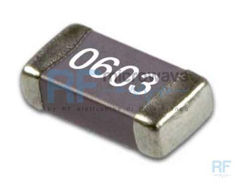 330pf Smd0603 Capacitor 10 10pcs grm39b273k25 murata ceramic smd capacitor 27nf 0603 0 8 x 1 6mm buy on line rf