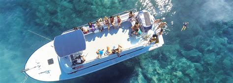 private boat charter maui maui private boat charters