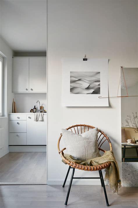 Scandinavian Interior Magazine by Decordots