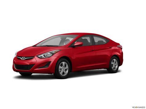 Hyundai Dealers In Ohio by Best 25 Hyundai Dealership Ideas On Genesis
