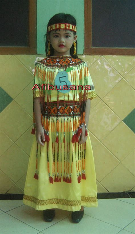 Baju Pengantin Sunat | sewa baju pengantin sunat baju pengantin muslimah tim s
