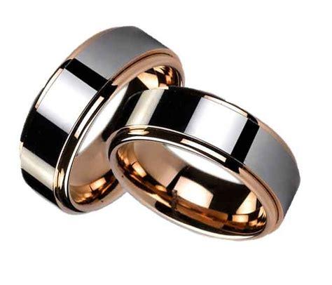 Partnerringe Verlobungsringe by Eheringe Partnerringe Trauringe Verlobungsringe Aus