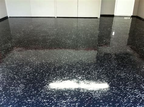 Garage Floor Epoxy Colors by Lime Painting Garage Epoxy Coatings