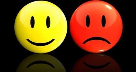 imagenes de feliz cumpleaños tristes felicidad vs tristeza latin opinion baltimore newspaper