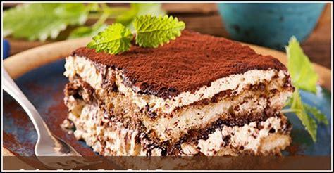 schnell und einfacher kuchen kuchen schnell und einfach wenig zutaten kuchen hause