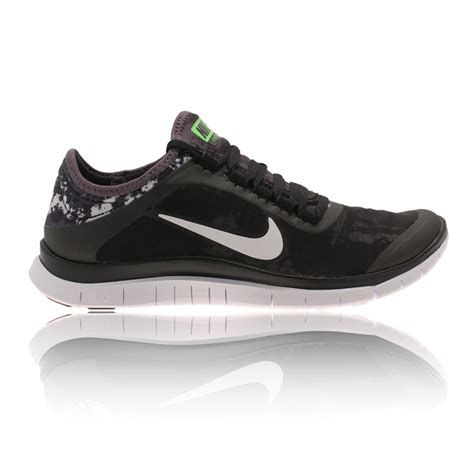 womens nike free 3 0 v5 running shoes nike free 3 0 v5 ext s running shoes sp15 40
