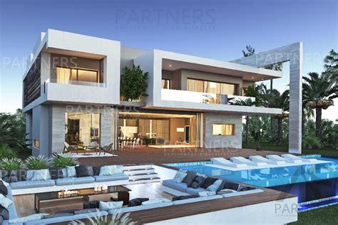 Cabinet D Architecte by Cabinet D Architecte 224 Marrakech Maroc As Partners